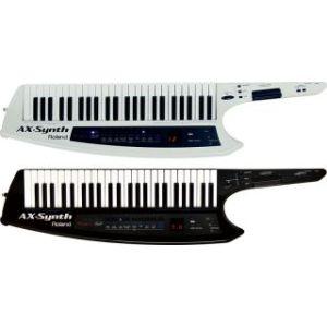 ROLAND AX-Synth BK синтезатор