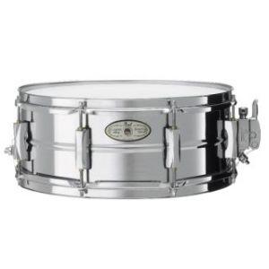 Малый барабан Pearl SS-1455S