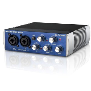 presonus-audiobox-usb-large