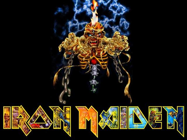 iron-maiden-banner-compilation