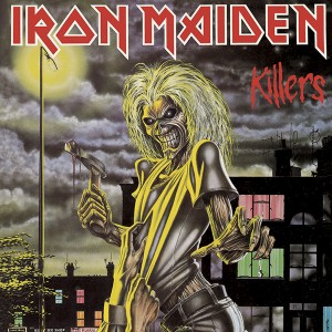 iron-maiden-killers-remastered-album-cover