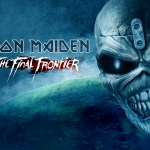 iron-maiden-the-final-frontier-wallpaper