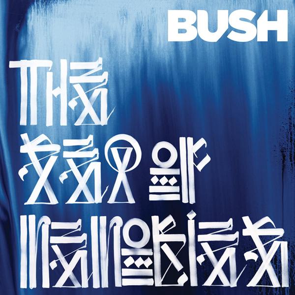 bush-the-sea-of-memories-album-cover