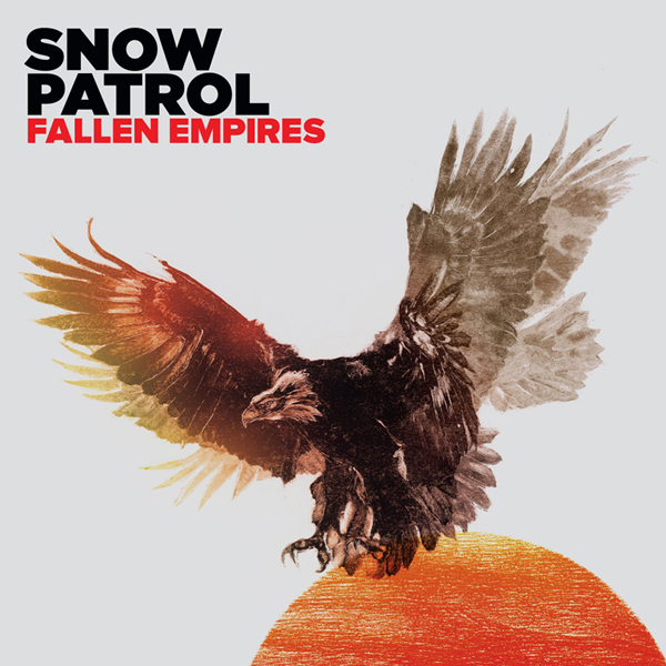 snow-patrol-fallen-empires-album-cover