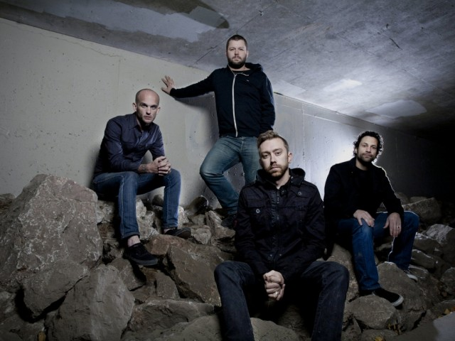 rise-against-band-wallpaper-4