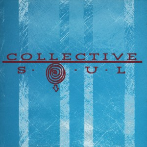 collective-soul-collective-soul-album-cover