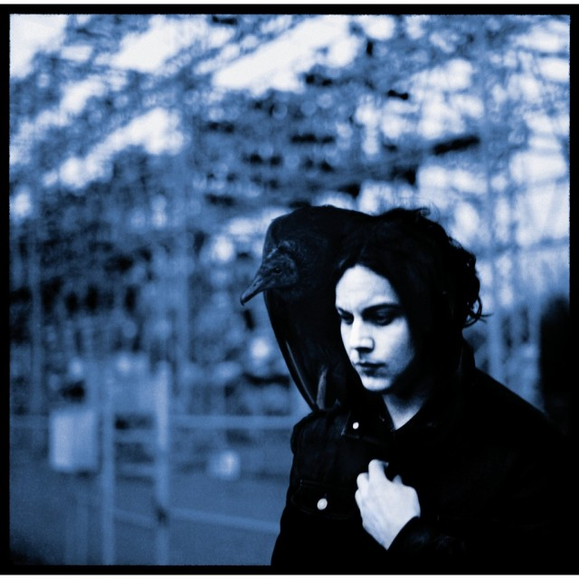 jack-white-blunderbuss-album-cover