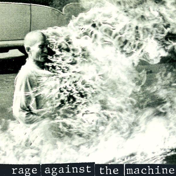 rage-against-the-machine-rage-against-the-machine-album-cover