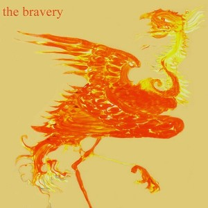 the-bravery-the-bravery-album-cover