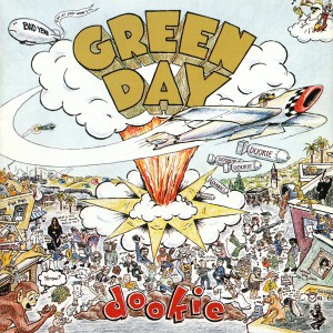 green-day-dookie-album-cover
