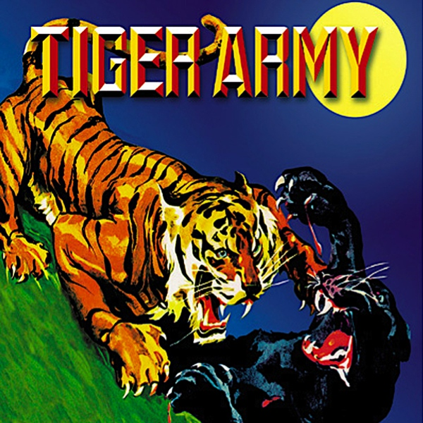 tiger-army-tiger-army-album-cover