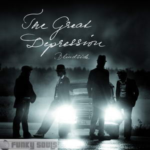 blindside-the-great-depression-album-cover