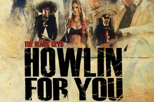 the-black-keys-howlin-for-you-single-cover