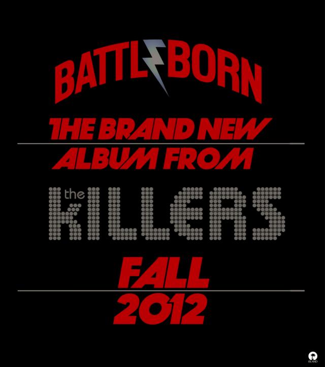 the-killers-battle-born-promo