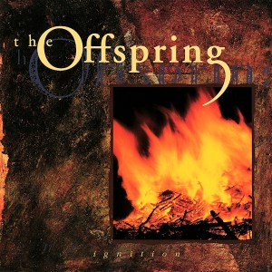 the-offspring-ignition-album-cover