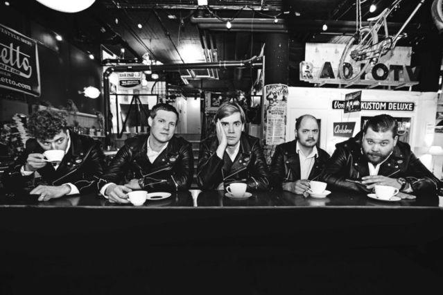 the-hives-2012