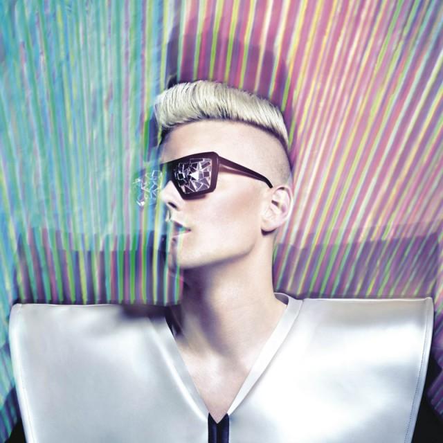 diamond-rings-free-dimensional-album-cover