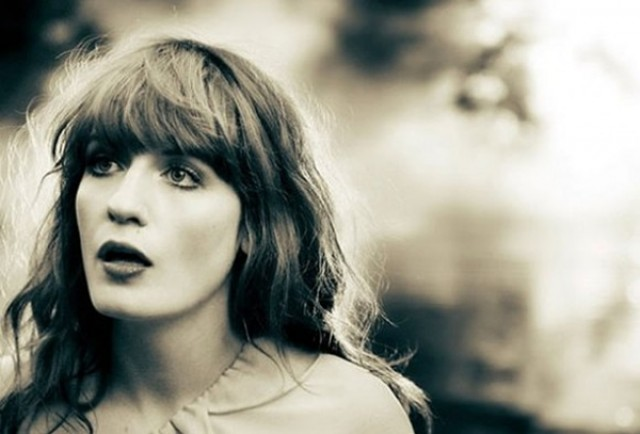 florence-and-the-machine-2012