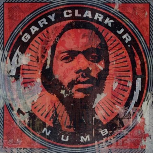 gary-clark-jr-numb-single-cover