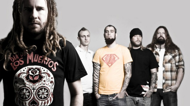 in-flames-band-picture-dia