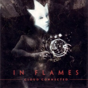 in-flames-cloud-connected-single-cover