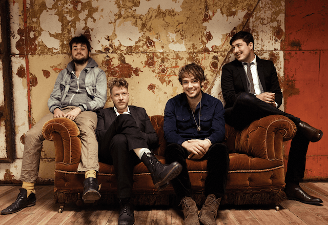 mumford-and-sons-band-picture-2012