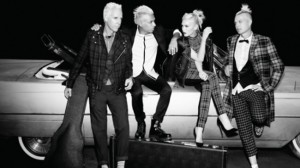 no-doubt-band-picture-2012