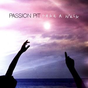 passion-pit-take-a-walk-single-cover