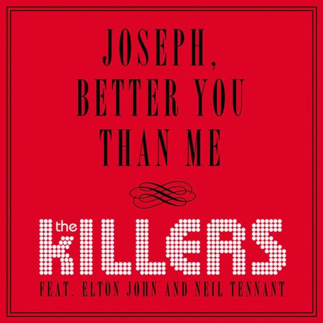 the-killers-joseph-better-you-than-me-single
