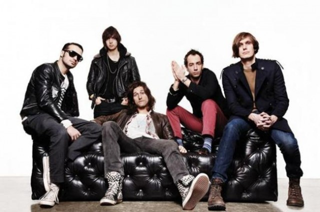 the-strokes-2013-band-picture