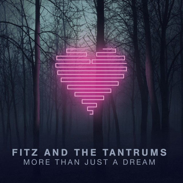 fitz-and-the-tantrums-more-than-just-a-dream-album-cover