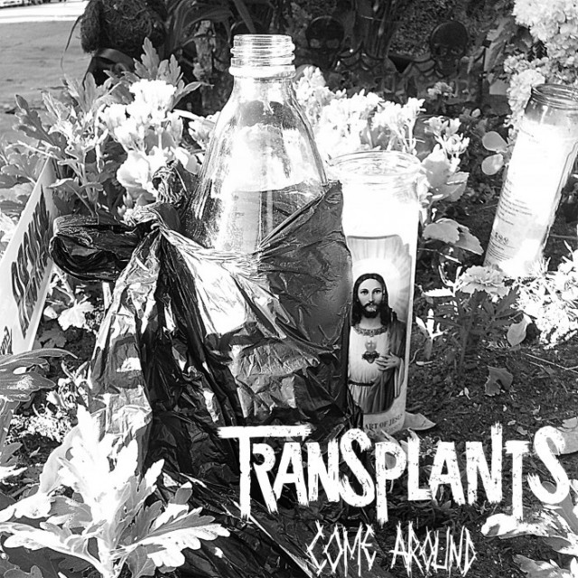 transplants-comearound-single-cover