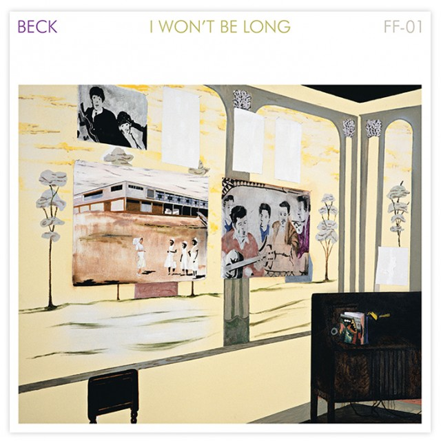 beck-i-wont-be-long-single-cover