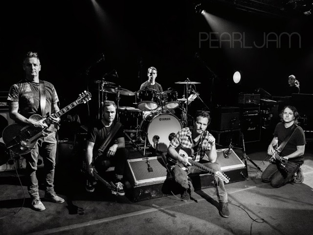 pearl-jam-2013