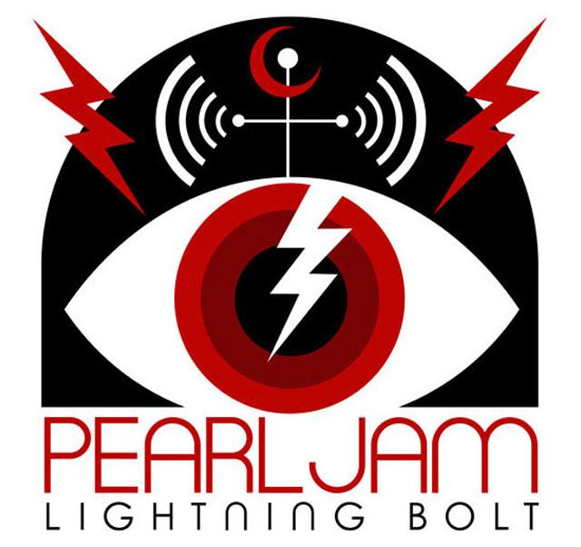 pearl-jam-lightning-bolt-album-cover