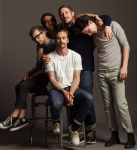 portugal-the-man-2013