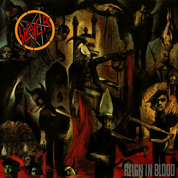 slayer-reign-in-blood-album-cover