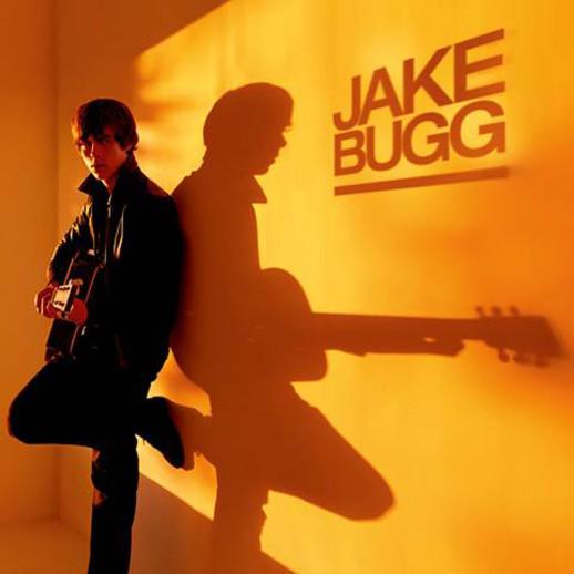 jake-bugg-shangri-la-album