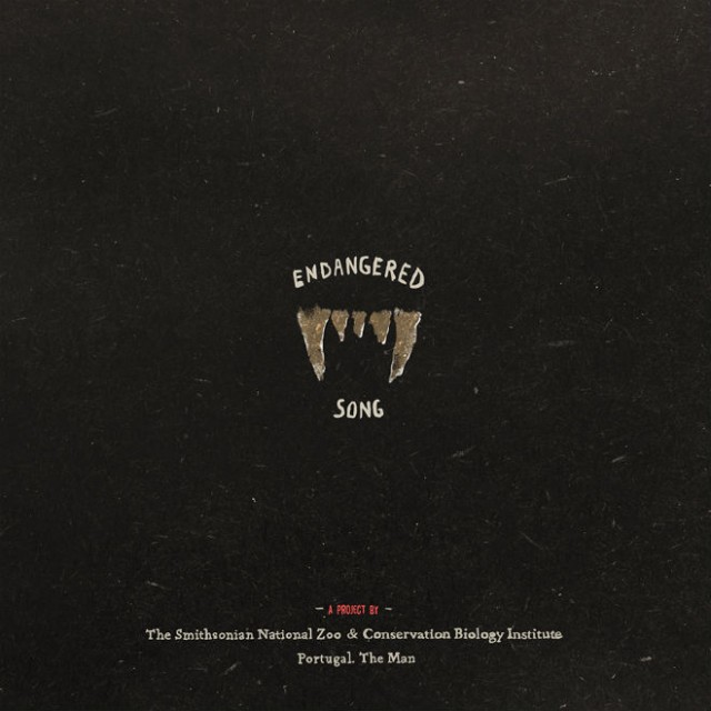 portugal-the-man-endangered-song-project