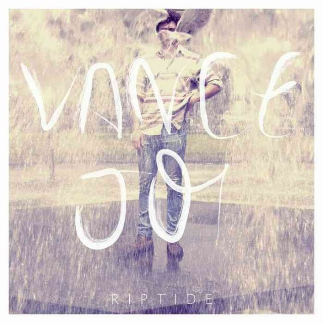vance-joy-riptide-single