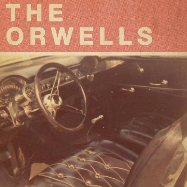 the-orwells-who-needs-you-single