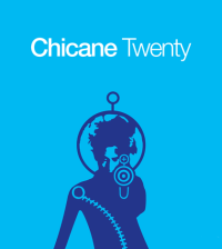 Chicane---Twenty_Cover
