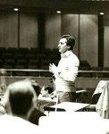 Klee, Bernhard GMD von 1977-1987