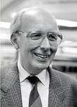 Prof. Hartmut Schmidt