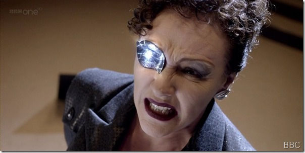 Doctor-Who-Madame-Kovarian