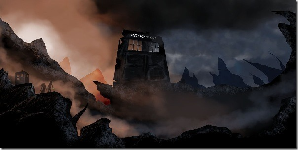 Trenzalore-by-Paul-Vincent