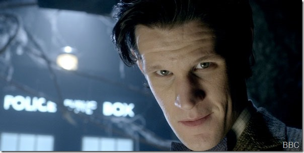 doctor-who-matt-smith-season-6
