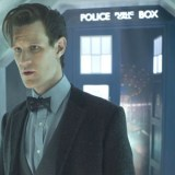 doctor-who-police-box