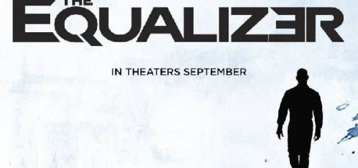 The-Equalizer-header
