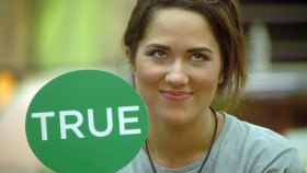 Big Brother 2014: Power Trip - Kimberly Kisselovich